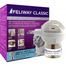 FELIWAY CLASSIC (Happy Home) Verdampfer, Start-Set und...